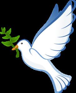 Misioneros de la Paz